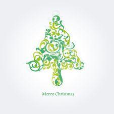 Free Christmas Card Stock Photos - 21261743