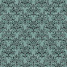 Free Seamless Pattern Royalty Free Stock Photo - 21263045