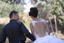 Free Wedding Stock Images - 21264844