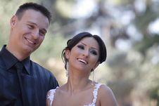 Free Wedding Stock Photo - 21265080