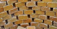 Free Soap Wall. Royalty Free Stock Photos - 21267988