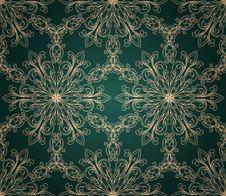 Free Seamless Pattern Stock Image - 21269531