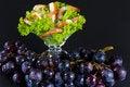 Free Shrimp Salad Stock Images - 21273784