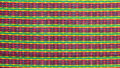 Free Pattern Style Of The Mat Royalty Free Stock Photo - 21274985