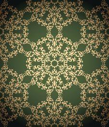 Free Seamless Pattern Stock Photo - 21270250