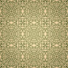 Free Seamless Pattern Stock Images - 21270524