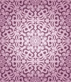 Free Seamless Pattern Stock Images - 21270554