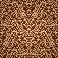 Free Seamless Pattern Stock Images - 21270744