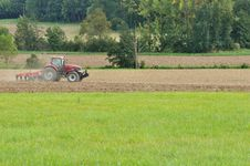 Free Agricultural Activities Royalty Free Stock Images - 21272059