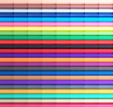 Free Color Pencil Stock Photos - 21272293