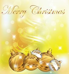 Free Christmas Stock Photo - 21272460