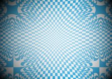 Free Abstract Checkered Background Stock Photo - 21274500