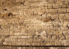 Free Wood Texture Royalty Free Stock Images - 21278699
