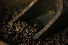 Free Pepper Spice In Sri Lanka Stock Photo - 212700250
