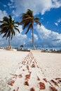 Free Caribbean Dream Royalty Free Stock Photos - 21282878