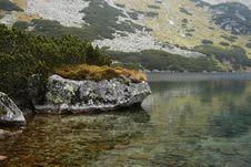 Free Mountain Stock Images - 21280344