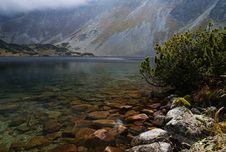 Free Mountain Royalty Free Stock Photos - 21280578