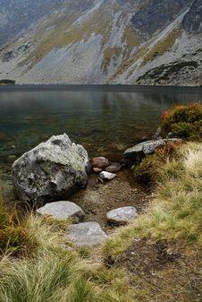 Free Mountain Stock Photo - 21280600