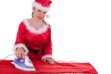 Free Beautiful Christmas Season Royalty Free Stock Image - 21285876