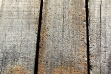 Free Wood Grain Background Royalty Free Stock Images - 21286299