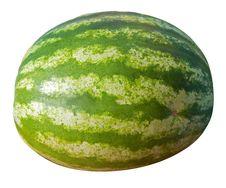 Free Watermelon Stock Photo - 21289420