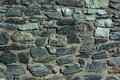 Free Stone Wall Detail Stock Photos - 21292313