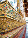 Free Angle Of The Wat Arun (Temple Of The Dawn) Stock Photography - 21295492