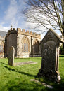 Free Medieval Church Stock Image - 2139411