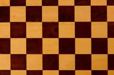 Free Chess Board Stock Photography - 2131932