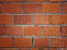 Free Old Wall Stock Photography - 2135192