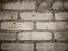 Free Old Wall Stock Photography - 2135212