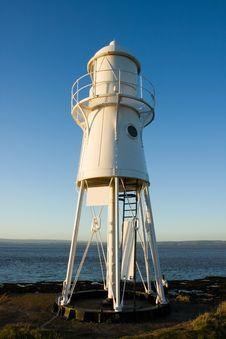 Free Lighthouse Royalty Free Stock Photos - 2135878