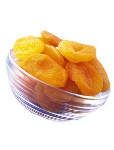 Free Orange Apricots Stock Photos - 2137393