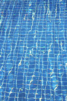 Free Swimming Pool Stock Images - 2137674