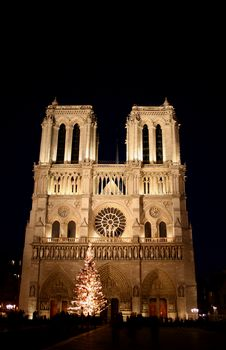 Free Notre Dame Royalty Free Stock Photos - 2138968