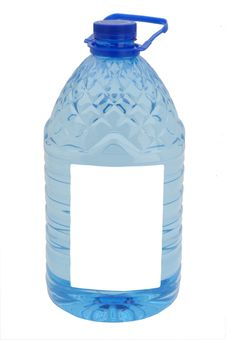 Free Water Royalty Free Stock Images - 2138979
