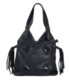 Free Black Woman Bag Stock Images - 21303144