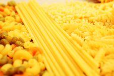 Free Italian Food Stock Images - 21305894