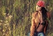 Free Autumn Stock Photography - 21306022