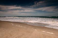 Free Ocean Stock Photos - 21307043