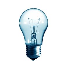 Free Bulb Stock Images - 21307054