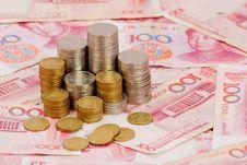 Free China Rmb Stock Images - 21309064
