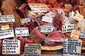 Free Italian Gastronomy Royalty Free Stock Photos - 21314948