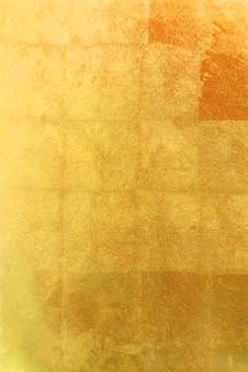 Free Orange Texture Background Royalty Free Stock Photo - 21328195
