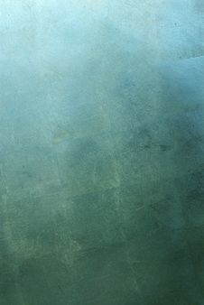 Free Blue Texture Background Royalty Free Stock Photos - 21328208