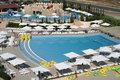 Free Aqua Land Near Sunny Beach, Bulgaria Stock Images - 21333604
