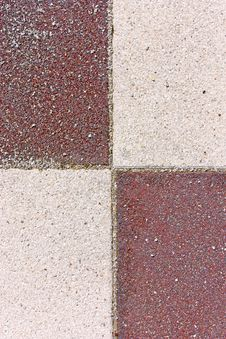 Free Stone Tile Royalty Free Stock Images - 21333329