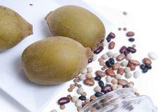 Free Fresh Fruit Stock Photos - 21339253