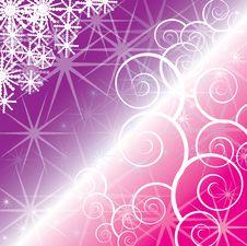 Free New Year Illustration Stock Photo - 21344270