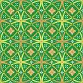 Free Seamless Ceramic Tile Royalty Free Stock Photo - 21355425